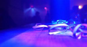 U16 Party – Bilder