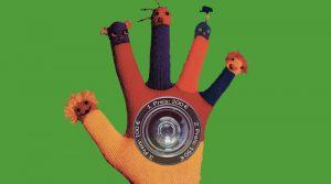 bis 18.02. // Filmwettbewerb IWgR