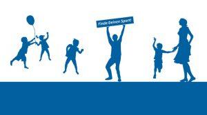 24.11. // Tag des Sports