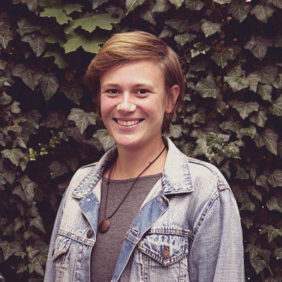 Nina Meiwes