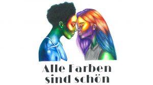 Projekttag Internationale Wochen gegen Rassismus