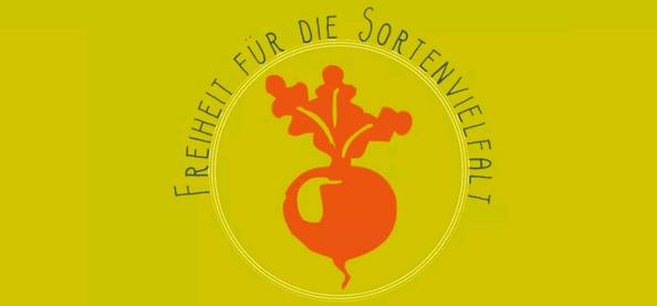 23.03. // Samenpunk – Das Saatgutfestival