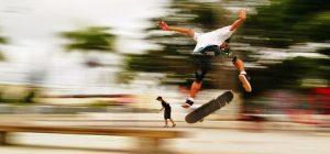 25.09. // Grand Opening Skate Island Bamberg Vol.2