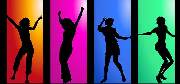 05.03. // Abschlussperformance: Linientreu – Tanzworkshop