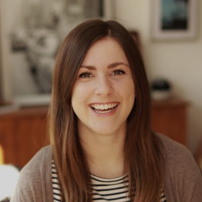 Michelle Mungel