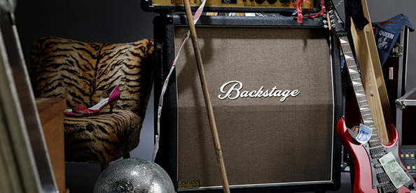 20.03./21.03./24.04./25.04. // IT Zeitsprung – Backstage