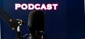 """""""Support the Underground"""" Podcast jetzt online!"""