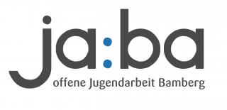 Jugendarbeit Bamberg