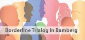 27.09. // Borderline Trialog